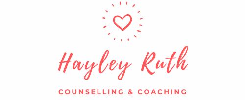 Hayley Ruth Counselling – Newbury – Berkshire