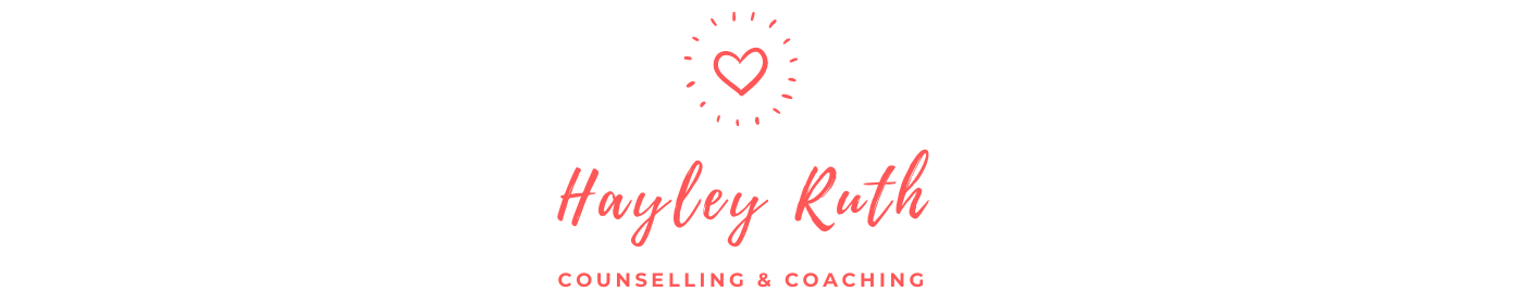 Hayley Ruth Counselling